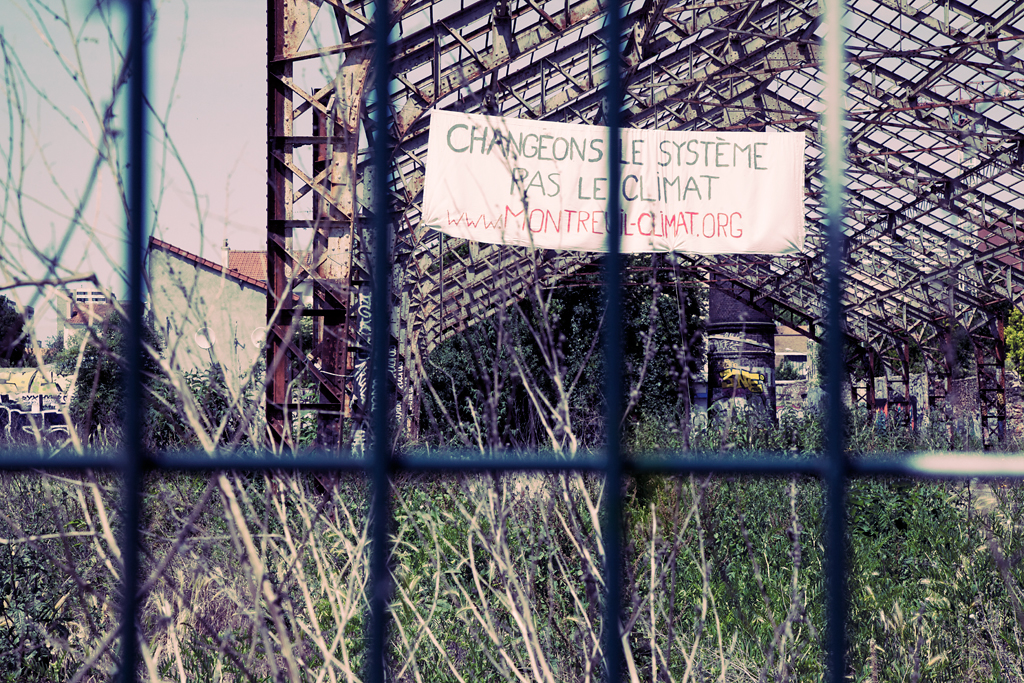 Montreuil-banner-72