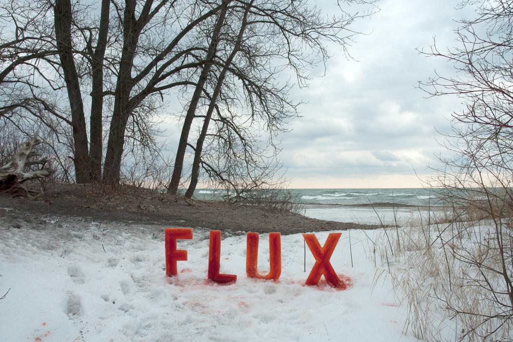 03 Dextras Flux
