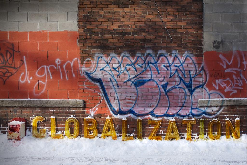 04 Dextras Globalization